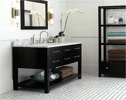 bathroom vanities chicago. Bathroom Vanity Chicago Vanities New Light Modern Lighting Showrooms Area O