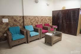 ATLANTA@New Delhi Train Station Hotel Delhi - Reviews, Photos & Offers