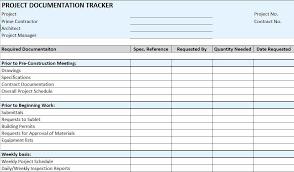 Home Building Budget Spreadsheet Inspirational Home Remodel Budget