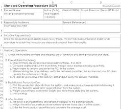 Schedule Of Accounts Receivable Template Accounts Receivable Tracking Template Excel Sheets For