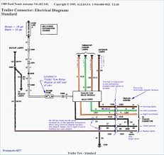 1957 chevy hei wiring harness diagram diagrams byblank exciting Hei Filter Wiring at Hei Wiring Harness