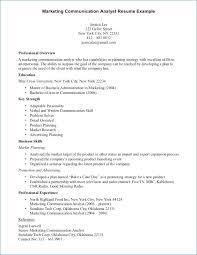 Soft Skills Resume Bestresumeideas Com