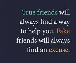 Fake Friends Quotes Mesmerizing Top 48 Quotes On Fake Friends And Fake People