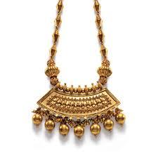 Gold Jewellery Pendant Designs Latest Gold Pendant Designs Gold Jewelry Gold Jewellery