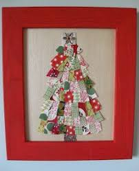 Top 38 Easy And Cheap DIY Christmas Crafts Kids Can Make  DIY Craft Items For Christmas