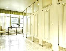 bathroom stall door.  Door Bathroom Stall Doors Elegant Enhancing Modern Interior Accents Gorgeous  Design With Small Restroom Door Hardware B To Bathroom Stall Door R