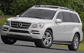 From the compact gla to the spacious gls, each of the suvs proudly embodies these thanks to the intelligent mbux, highest comfort and premium interior, our suvs are the perfect companion, no. Used 2011 Mercedes Benz Gl Class Diesel Review Edmunds