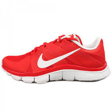 nike shoes red for men. nike shoes black and red for men