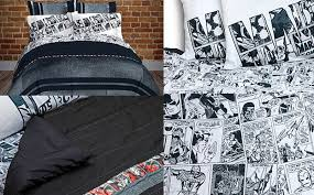 miraculous tremendeous avengers bedroom set incredible new marvel avengers bedding omits any female superheroes