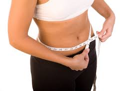 there are many methods for losing weight including tary plans exercise routines weight loss cations and supplements it can be difficult to sift