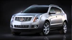 2018 cadillac release. perfect cadillac 2018 cadillac xt3 release date and price review for cadillac