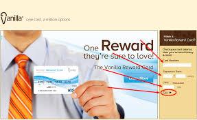 gift card mastercard activate mastercard vanilla gift card