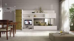 Simple Home Interior Design Living Room Interior Design For Tv Cabinet Raya Furniture