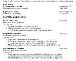 Naukri Com Free Resume Search Of Naukri Com Free Resume Search