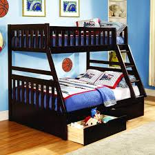 cheap furniture chicagoland clearance furniture in chicago darvin best price furniture chicago discount furniture stores chicago suburbs
