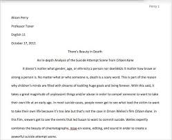 writing experience essaywriting experience essay examples   fri praise resume best personal experience essay example