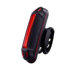 Usb Helmet Light Us 8 18 30 Off Usb Rechargeable 110 Lumens Bicycle Taillight Highlight Bike Front Rear Bicycle Light Led Cycling Helmet Light Lamp On Aliexpress
