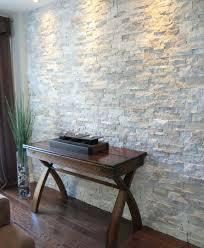 decorative stone walls interior interior stone walls living room contemporary with stone facing stone accent wall home interior stone walls stone accent
