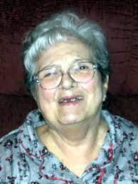 Rosa Hickman Obituary - Fairborn, OH
