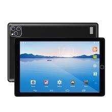 PC tabletu - Nejlepší PC tabletu Online nakupování | Gearbest Česko