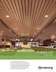 solid wood all interiors inc