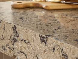Kitchen Counter Tile Marble Kitchen Countertop Hgtv
