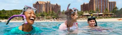 Last Minute Getaways Availability Disney Vacation Club