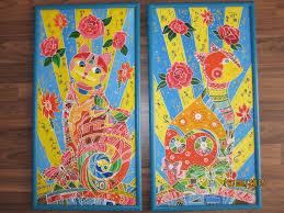 Детская художественная школа Дипломные работы  Вход на сайт