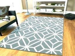 bamboo area rug outdoor rugs 4x6 out