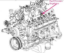 gmc canyon wiring schematic wirdig regulator location gmc image about wiring diagram and schematic