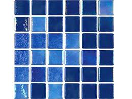 glass tile brands bathroom sink faucet awesome best manufacturer glass mosaic tile manufacturer glass tile manufacturers
