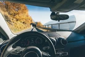 driving in europe insurance