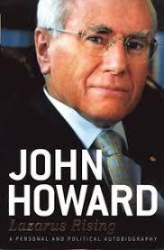 <b>Lazarus Rising</b> - <b>John Howard</b> - E-bok (9780007425549) | Bokus