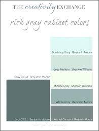 warm gray benjamin moore warm grey paint colors blue gray paint warm gray paint colors colors