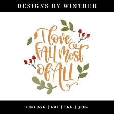 Here is some of my hand lettered quotes collection. Where To Find Free Svg For Fall Sayings Signs