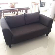 informa furniture sofa informa furniture sofa harga conceptstructuresllc