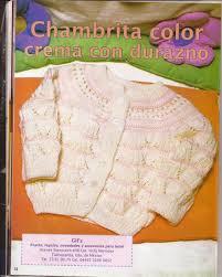 Aquí el vídeo para realizarla. Como Hacer Tejidos Para Bebes En Crochet Revistas De Crochet Y Tejidos Gratis Tejido Bebe Dos Agujas Bebe Tejidos