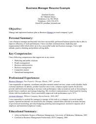 Defining A Perfect Custom Research Paper Writing Service Sample