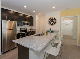 Wonderful 1 Bedroom Apartments Norfolk Va Throughout For Rent In VA Zillow