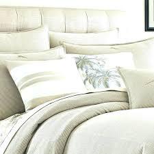 tommy bahama king bedding comforter set king modern bedding sets bedding set bedding sets home improvement