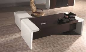 contemporary office furniture desk. if you want to make a bold first impression need choose office furniture that your customers will remember long after their visit with contemporary desk i