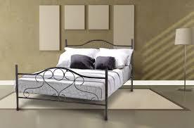 white or black furniture. QUEEN MIRI BED - WHITE , SILVER OR BLACK (PICTURED) White Or Black Furniture R