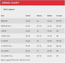 Most Popular Polaris Helmet Sizing Chart Zoan Helmet Size