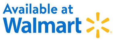 Walmart-Logo-lockup-tm | DeMet's TURTLES