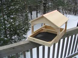 covered platform bird feeder plans how to build a shed roof cost to build a 15 x 20 shed how to paint garden bench 2016 feature