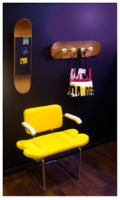 Skateboard Bedroom Baby Nursery Pictures Of Cool Boys Room Paint Color Ideas Colors