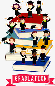 cartoons college graduates and books book book logo png and vector