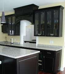 Image Designs Finished Black Kitchen Cabinets Hans Fallada Finished Black Kitchen Cabinets Opinion On Easy Black Kitchen