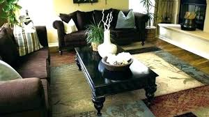 stunning design ideas area rugs wool x rug whole modern in 10x14 furniture warehouse sumptuous inspiration