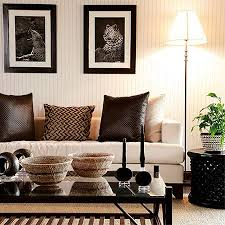 modern african furniture. Furniture:Minimalist African Living Room With Grey Sofa And Rustic Table Lamp On Abstract Zebra Modern Furniture